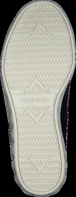 Zwarte DIESEL Sneakers SOLSTICE  - large