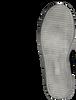ANDREA MORELLI Baskets IB50035 en vert - small