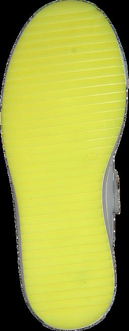 BANA&CO Baskets 45520 en blanc - large