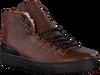 Bruine BLACKSTONE Sneakers OM73  - small