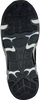 PHILIPPE MODEL Baskets basses EZE L JUNIOR en noir  - small