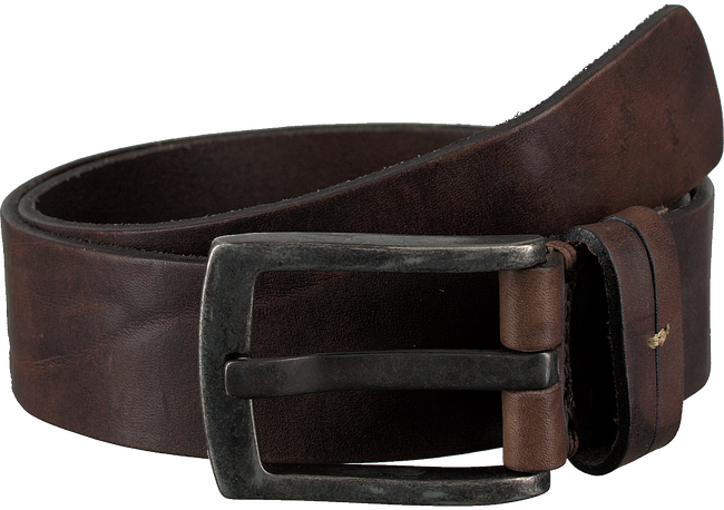 LEGEND Ceinture 40691 en marron - large