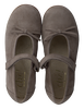CLIC! Ballerines CL7364 en beige - small