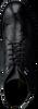 OMODA Bottines à lacets 052.322 en noir - small