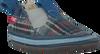 Blauwe SHOESME Babyschoenen BS6W400  - small
