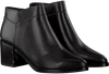 Black WHAT FOR shoe FREDA  - small