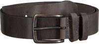 LEGEND Ceinture 35129 en gris - medium
