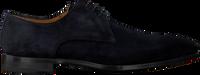 Blauwe MAGNANNI Nette schoenen 22643  - medium