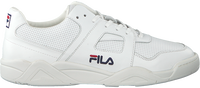 Witte FILA Sneakers CEDAR LOW  - medium
