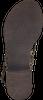 Beige LAZAMANI Sandalen 75.630  - small