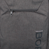 Grijze BJORN BORG Rugtas CORE BUSINESS BACKPACK - small