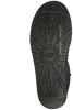 UGG Bottes fourrure CLASSIC MINI en gris - small