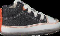 OMODA Chaussures bébé OM119307 en gris  - medium