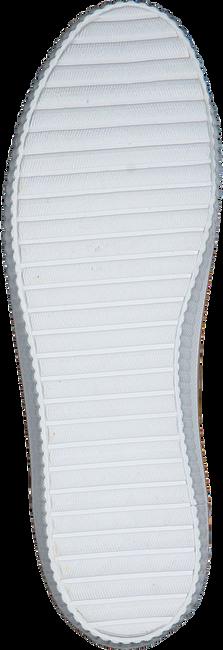 ESPRIT Baskets 028EK1W029 en beige - large
