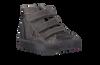 grey HIP shoe 46127  - small