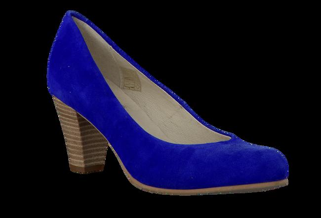 OMODA Escarpins 051.372 en bleu - large
