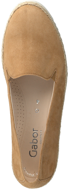 Camel GABOR Instappers 610.2 - large