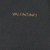 Zwarte VALENTINO HANDBAGS Schoudertas SUPERMAN TOTE 808 - small