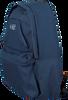 ORIGINAL PENGUIN Sac à dos CHATHAM SCRIBBLE BACKPACK en bleu - small