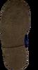 Blauwe OMODA Mocassins 2917 KIDS  - small