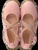 Roze UNISA Ballerina's SILVIO  - small