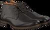 OMODA Bottines à lacets MINFUSA606 05OMO en gris - small