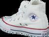 CONVERSE Baskets CHUCK TAYLOR ALL STAR SEASONAL en blanc - small