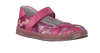 DON'T DISTURB Ballerines 4002 en rose - small