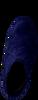 UNISA Bottines WIRSA en bleu - small