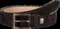 Bruine GIORGIO Riem HEC1023/35 - medium