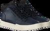 Blauwe G-STAR RAW Sneakers RACKAM VODAN MID  - small