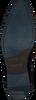 Zwarte MAZZELTOV Nette Schoenen MREVINTAGE603.03OMO  - small