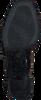 NOTRE-V Sandales BZ1302X en bronze  - small