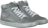 grey GIGA shoe 7125  - small