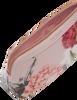 TED BAKER Trousse de toilette GENLEE en rose - small