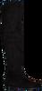RAPISARDI Cuissardes PAULINE 2376 L302 en noir - small