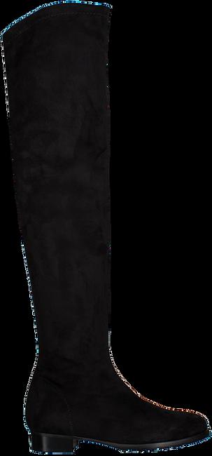 RAPISARDI Cuissardes PAULINE 2376 L302 en noir - large