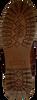 TIMBERLAND Bottillons 6IN PREMIUM FTB en cognac - small