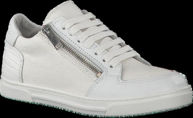 Witte ANTONY MORATO Sneakers MKFW00074  - large