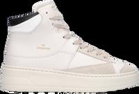 Beige COPENHAGEN STUDIOS Hoge sneaker CPH74  - medium