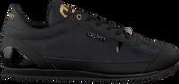 Zwarte CRUYFF CLASSICS Sneakers MONTANYA  - medium