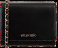 VALENTINO HANDBAGS Sac bandoulière ALEXANDER en noir  - medium