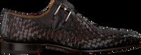 Cognac MAGNANNI Nette schoenen 20527  - medium