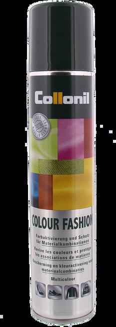 COLLONIL Produit protection 1.52018.00 - large