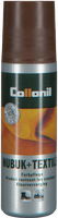 COLLONIL Verzorgingsmiddel 1.20010.00 - medium