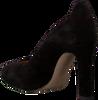UNISA Escarpins PASCUAL en noir  - small