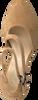 GABOR Escarpins 370 en marron  - small