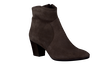 LAMICA Bottines QANEL en taupe - small