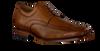cognac VAN BOMMEL Nette schoenen 13021  - small