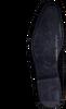 FLORIS VAN BOMMEL Richelieus 10334 en noir - small